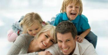 Συνταξιοδοτικό πρόγραμμα PENSION Plan