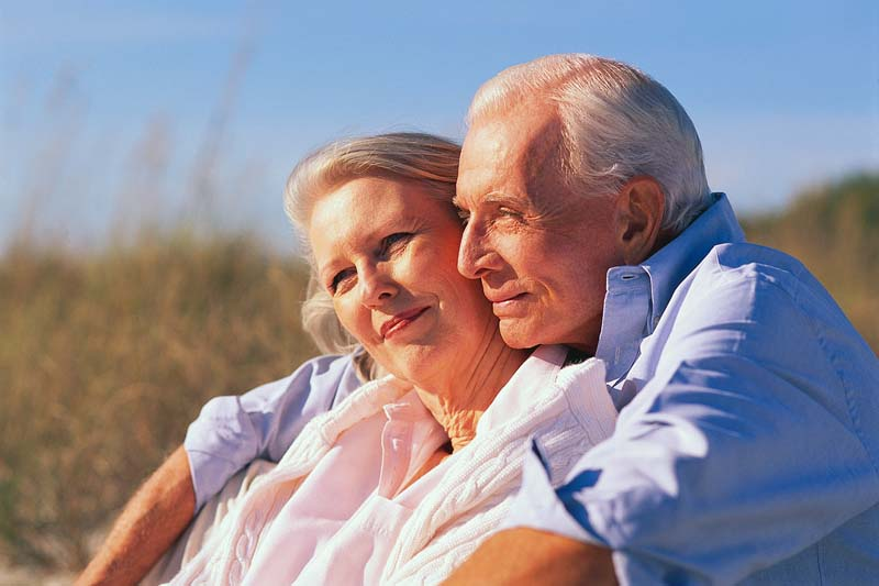 Πρόγραμμα Υγείας για άτομα έως και 79 ετών