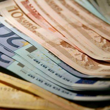 Εξ – ασφάλιση μηνιαίου εισοδήματος
