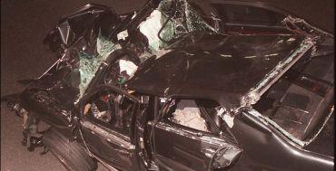 Θάνατος από Ατύχημα (Θ.Α.)