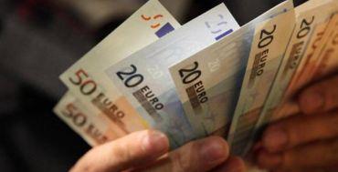 Απώλεια Εισοδήματος λόγω Πρόσκαιρης Ολικής Ανικανότητας