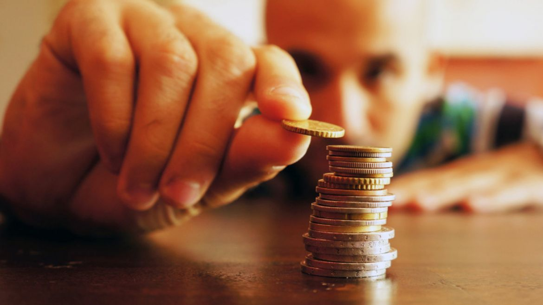 10 σημεία που πρέπει να προσέχεις πριν ασφαλιστείς μέσω τράπεζας