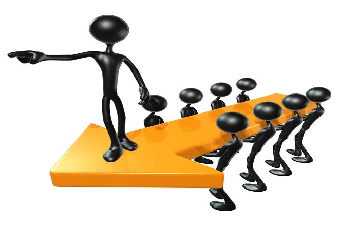 Αξιολόγηση Fitch: «Α-» & «σταθερή προοπτική» για τον Όμιλο Generali