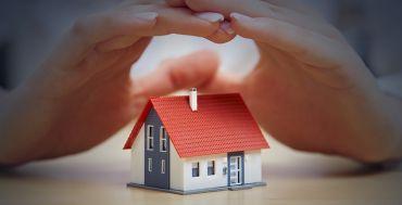 Πρόγραμμα ασφάλισης κατοικίας Home Style