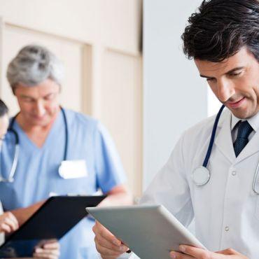 Πρόγραμμα Υγείας ΜΙΝΕΤΤΑ CARE