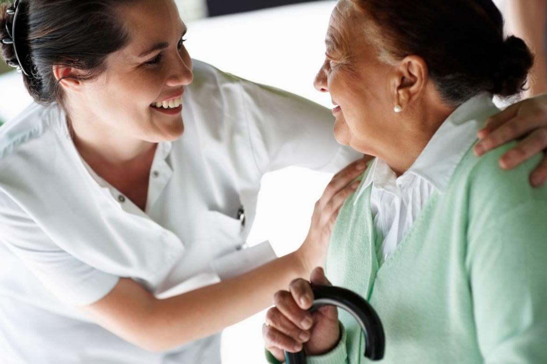 FlexibleHealth με κάλυψη LLOYD's για άτομα 70 ετών και άνω!