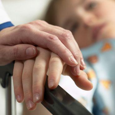 Πρόγραμμα Υγείας Medical Safety από την Generali