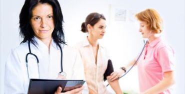 Πρόγραμμα Υγείας Santé Sélection από την Groupama