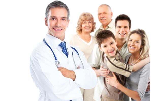 Πλήρες Πρόγραμμα Υγείας Full από την Εθνική