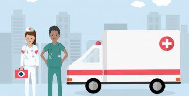 Premium Νοσοκομειακό Β' 1.000€ – Economy για ηλικίες 66 έως 70