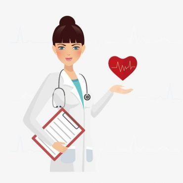 Πρόγραμμα Υγείας MINETTA Vital