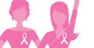 Σοβαρές ασθένειες Γυναικών