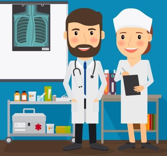 Πρόγραμμα πρωτοβάθμιας περίθαλψης First Care από την Interasco