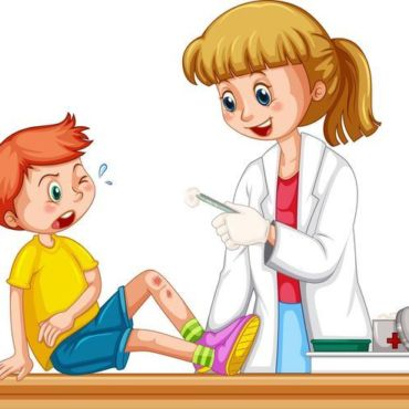 Παιδικό Πρόγραμμα Υγείας KinderCARE99 από την Interlife