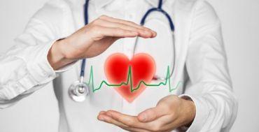 Πρόγραμμα Υγείας Care 4u από την Interasco