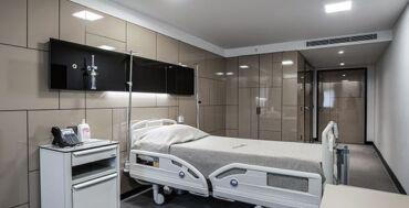 Πρόγραμμα Υγείας Medical Select από τη Generali
