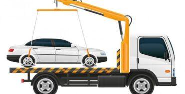 Οδική βοήθεια Ermis Assistance