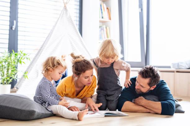 Πρόγραμμα υγείας Family Plus από την Ευρωπαϊκή Πίστη